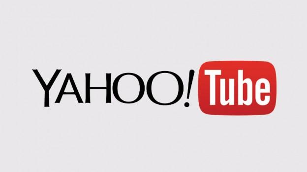 Yahoo!Tube