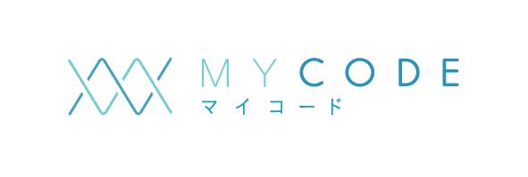 20140606_mycode