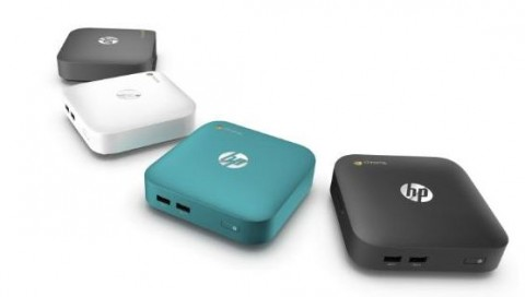 20140616_HP-Chromebox