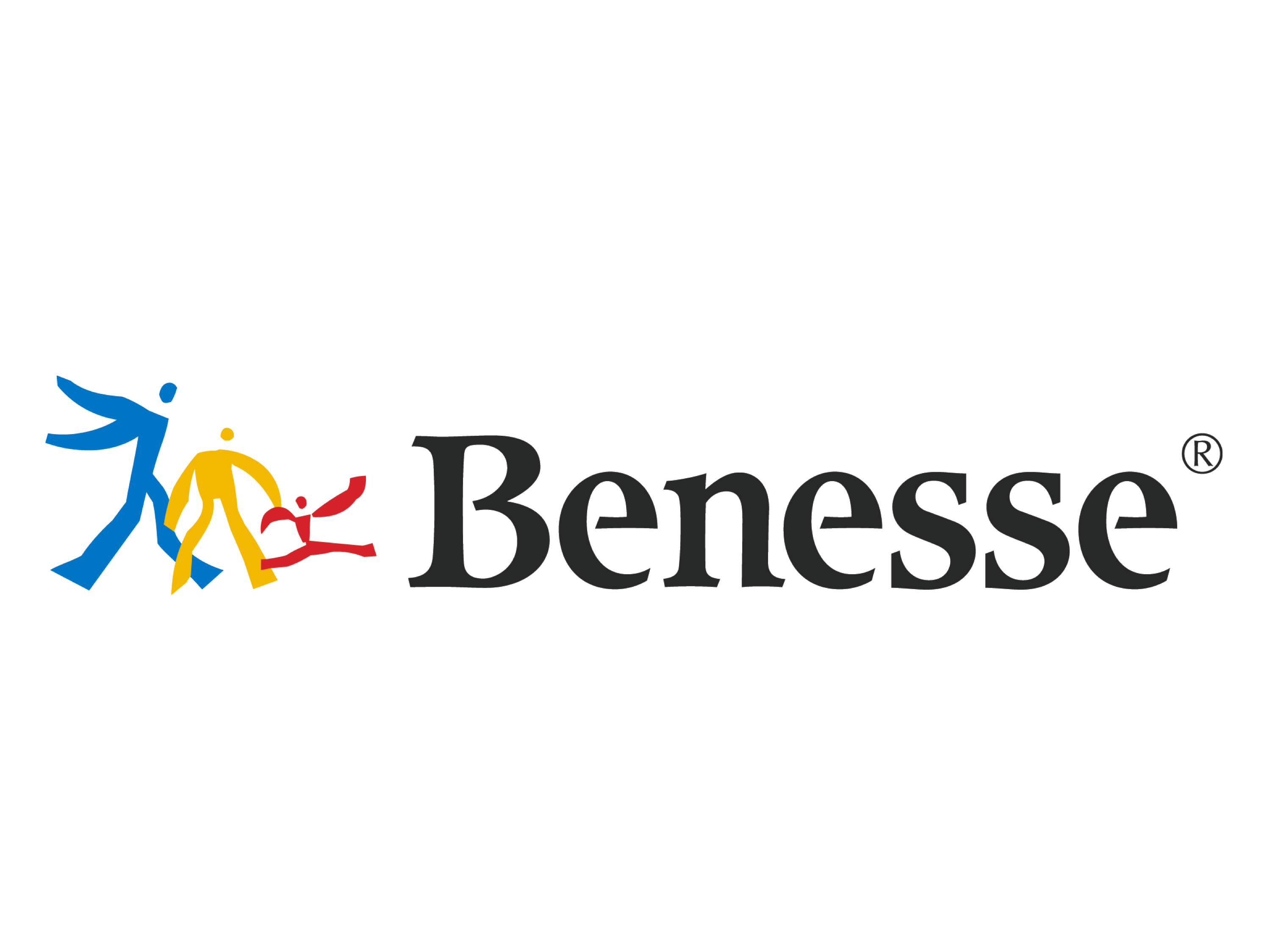 ベネッセロゴ