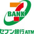 20140818_sevenbank