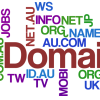 20140825_domain