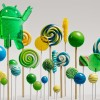 20141016_android5_lolipop