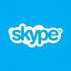 skype-logo-open