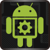 20141216_androidstudio