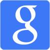 20150729_google_square