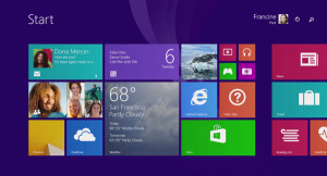 windows8.1_capture