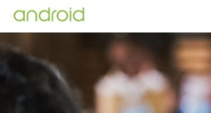 20140627_Android-logo